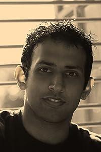 Aditya Ravi Shankar