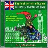 Englisch lernen mit dem kleinen Wassermann