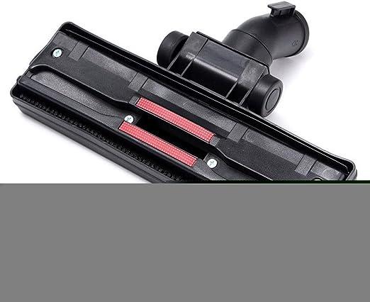 shentan 32 mm universal aspiradora accesorios DF920 Boquilla para ...