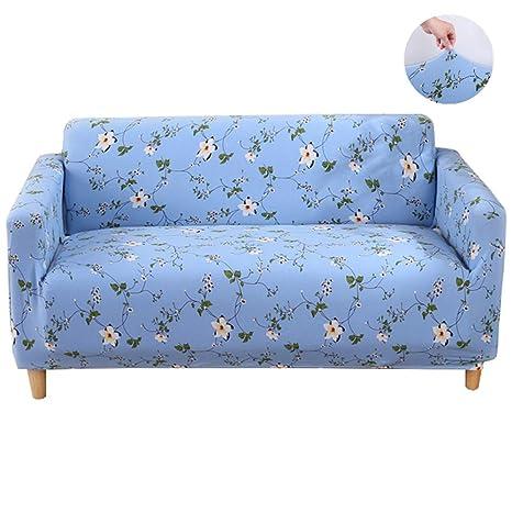 Fundas de sofá elásticas, fundas de sofá elásticas, funda ...