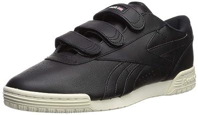 best sneakers dd3a7 b8be6 Amazon.com | Reebok Men's Exofit 600 | Shoes