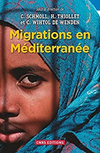 """Afficher """"Migrations en Méditerranée"""""""