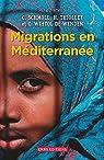 Migrations en Méditerranée par Wihtol de Wenden