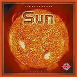 Sun, Dana Meachen Rau, 0756504406