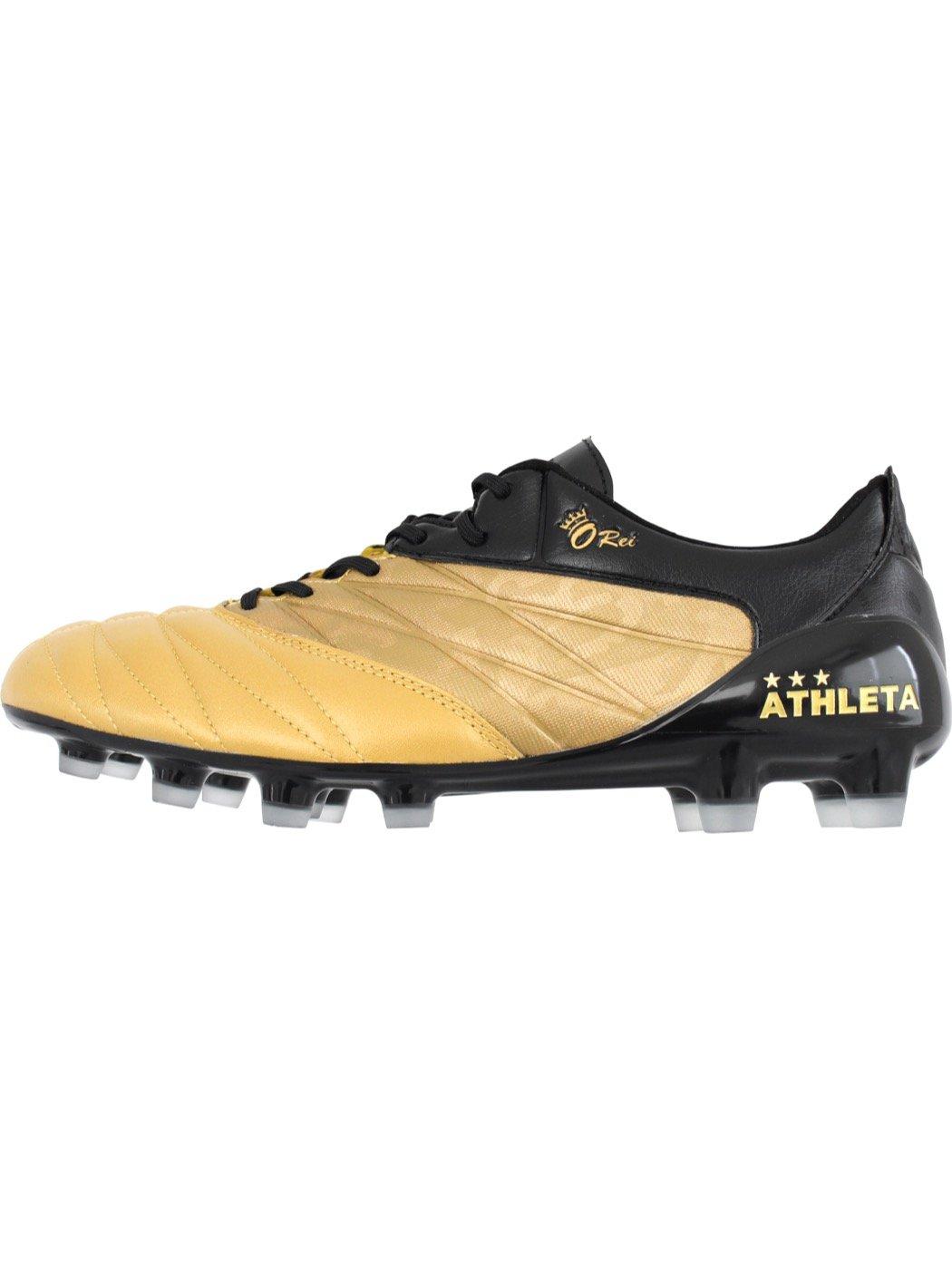 ATHLETA(アスレタ) O-Rei Futebol T002 10004-GLBL B06WXX86WR 25.0 cm|5870 5870 25.0 cm