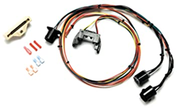 painless 30812 duraspark ii ignition harness Bronco Wiring Harness