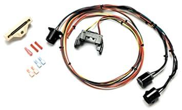 Duraspark Wiring Chrysler | Wiring Diagram