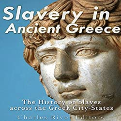 Slavery in Ancient Greece