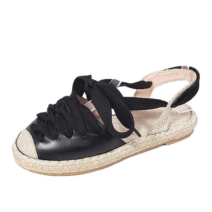 02a91b97fba9 DENER Women Ladies Girls Summer Flat Sandals