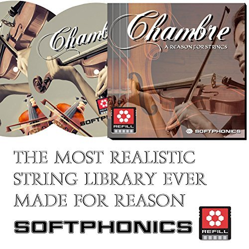 chambre-a-reason-for-strings-propellerhead-reason-refill