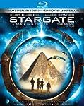 Stargate: 15th Anniversary Edition [B...