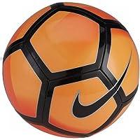 Nike Pitch Pallone, Unisex - Adulto