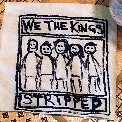 sad song we the kings mp3 download stafaband