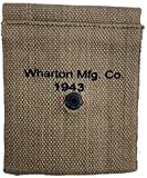 Warcraft Exports Army WWII U.S. M3 Colt M1911