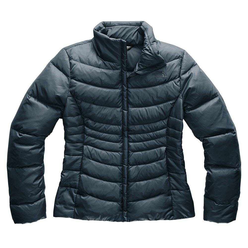 The North Face Women's Aconcagua Jacket II by The North Face