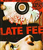 Late Fee (2pc) (DVD & Blu-ray Combo)