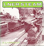 img - for LNER Steam 1923-1948 book / textbook / text book