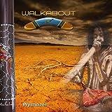 Walkabout by Wychazel
