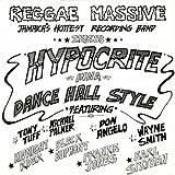 Hypocrite Inna Dancehall Style by Hypocrite Inna Dance Hall Styl