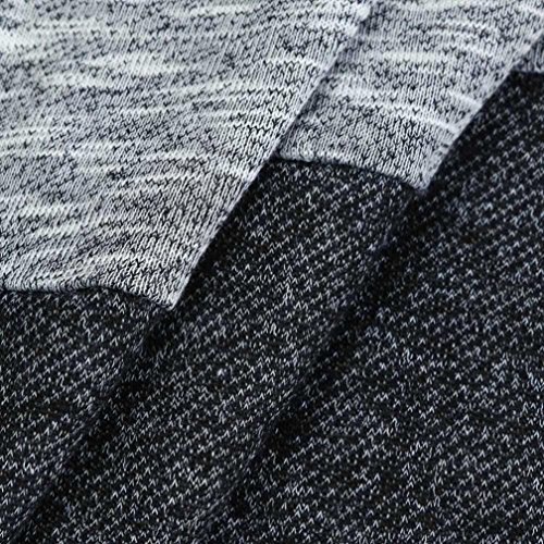 Outwear Nouvelle Jumper SHOBDW Casual Hiver Manteaux Blouse Blouson Sweatshirt Confortable Hauts 2018 Automne Femme Beige lgant Printemps Pullover Sport Tops Veste Mode 5Yq8v6rq