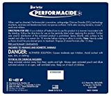 Performacide Hospital & Home Disinfectant Gallon