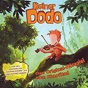 Kleiner Dodo 4    div.
