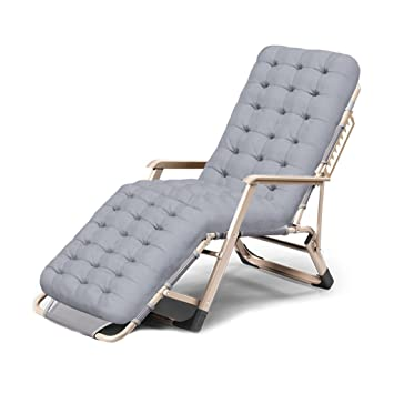 Surprising Amazon Com Ms Lounge Chair Fold Recliners Lunch Break Gmtry Best Dining Table And Chair Ideas Images Gmtryco