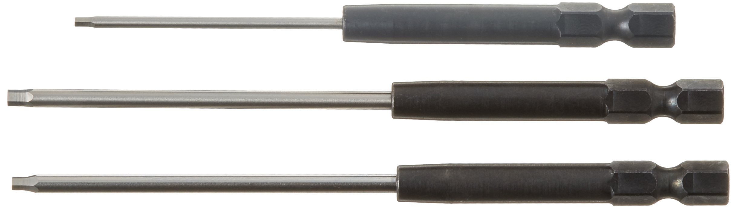 Moores Ideal Products 9511 Standard Speed Tip Set