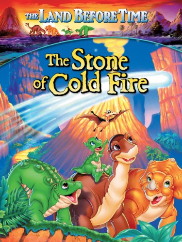 the-land-before-time-vii-the-stone-of-cold-fire