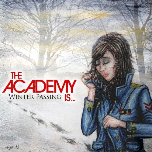 The Academy: Amazon.com: Winter Passing (Single Version): The Academy