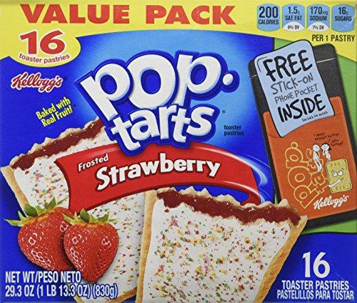 kelloggs-pop-tarts-frosted-strawberry-16-count