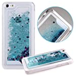 Hard Case for iPhone 5c ,Case for iPh...