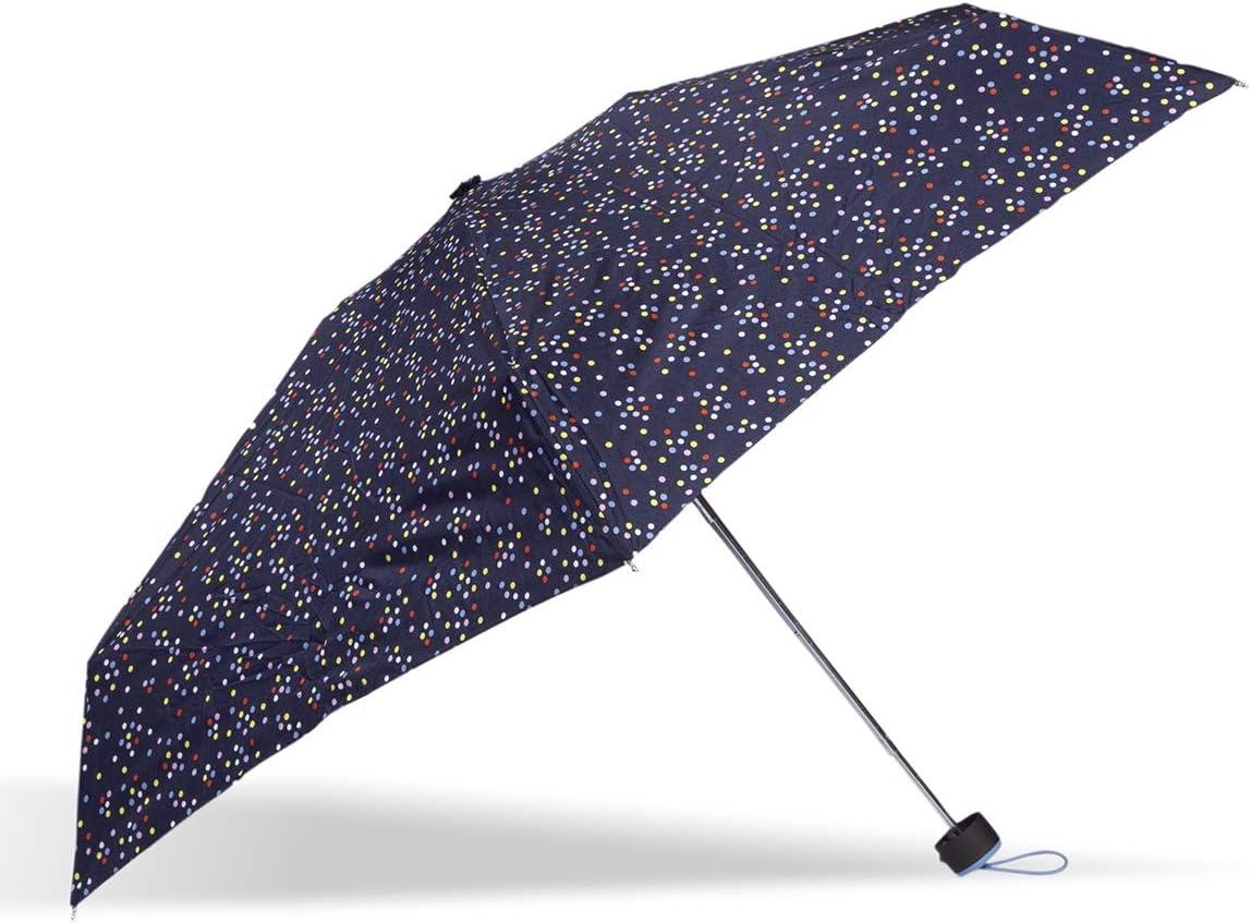 Isotoner Parapluie Mini