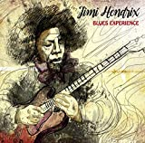 Blues Experience - 180g Black Vinyl [Vinyl LP] [VINYL]
