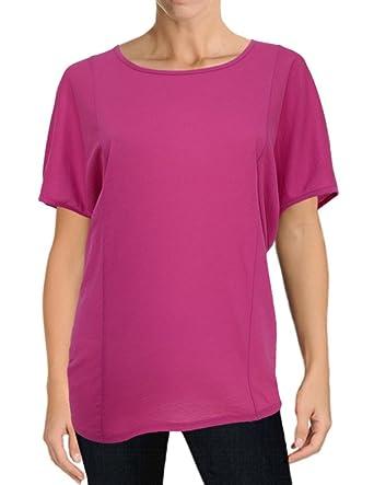 DKNY Donna Karan New York Dolman Sleeve Top 12763f915e1