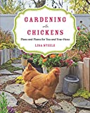 Lisa Steele (Author)(113)Buy new: $2.99