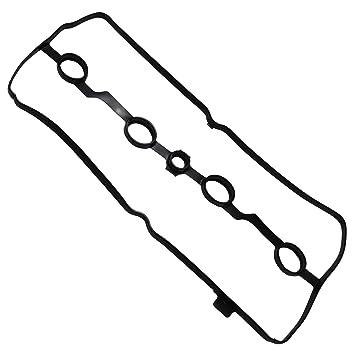Beck Arnley 036-1708 Engine Valve Cover Gasket Set