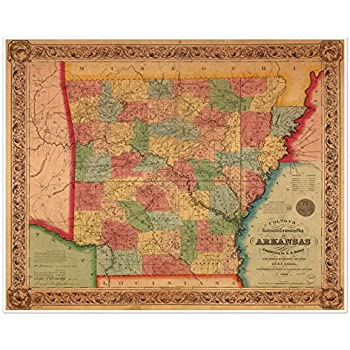 Worksheet. Amazoncom A Texans View of Texas MAP of the USA circa 1948