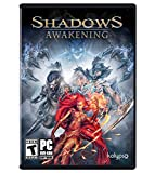 Shadows: Awakening - PC
