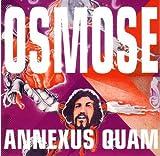 Osmose by Annexus Quam (1999-02-15)