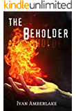 The Beholder: a gripping paranormal fantasy novel