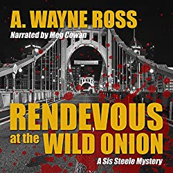 Rendevous at the Wild Onion