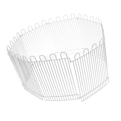 Wire Steel Pet Cage Rabbit Buy Panels