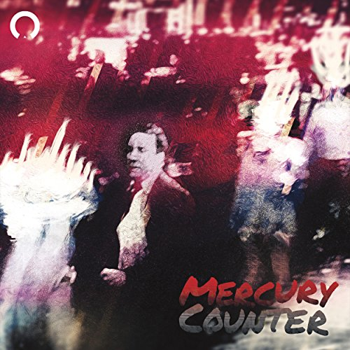 Mercury Counter