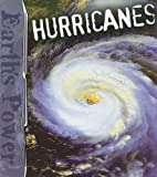 Hurricanes, David Armentrout and Patricia Armentrout, 1606949187