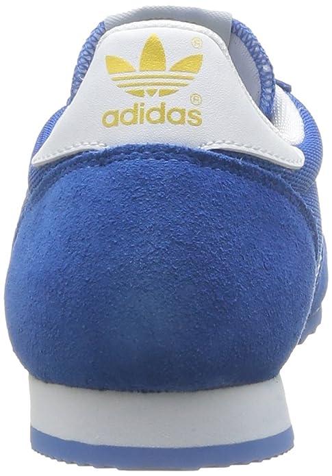 4cc34de7b8e2e adidas Originals Dragon, Baskets homme: adidas Originals: Amazon.fr:  Chaussures et Sacs