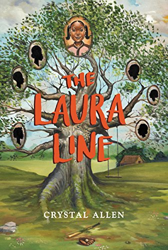 Download The Laura Line PDF