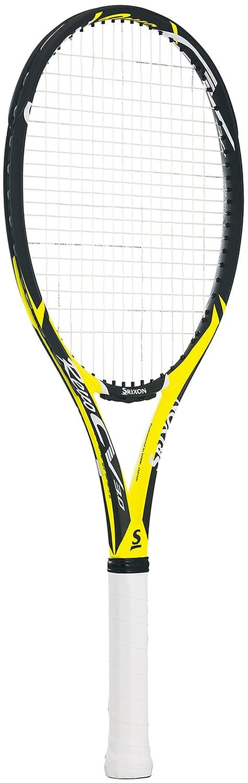 スリクソン(SRIXON) 硬式テニス ラケット レヴォCV 3.0 【フレームのみ】 SR21802 G2  B07B2VNGM5