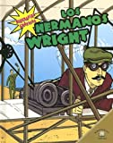 Los Hermanos Wright, Gretchen Will Mayo, 0836878833