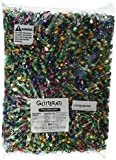 Chipurnoi Glitterati Candy - Fruit & Berry Medley 1600CT Bag